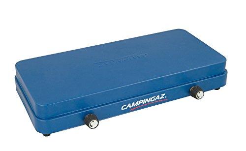 Campingaz Base Camp Fornello Blu