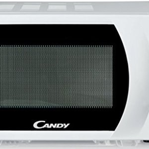 Candy CMW2070DW Microonde con Display 20 Litri Bianco