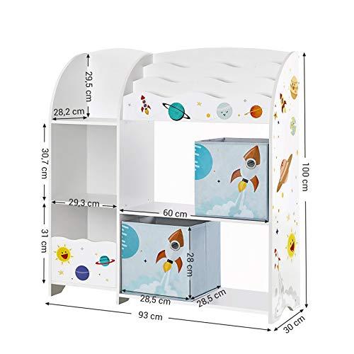 HUACANG Multifunzione Porta Fazzoletti Scatola del Tessuto Studio Camera da Letto Soggiorno Archiviazione Desktop Design Semplice Distributore di Asciugamani di Carta
