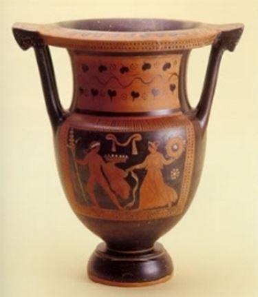 vasi antichi  Vasi e Fioriere