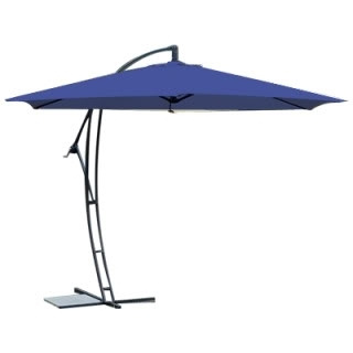 Ombrelloni Roma  ombrelloni da giardino  Acquistare ombrelloni a Roma
