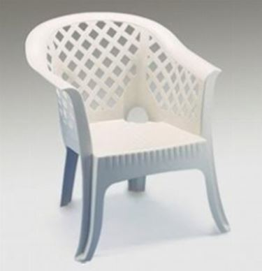 4,2 su 5 stelle 126. Sedie Da Giardino In Plastica Sedie Da Giardino Migliori Sedie Da Giardino In Plastica
