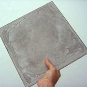 Piastrelle in cemento per esterno  pavimenti esterno  Rivestimenti in cemento per esterno