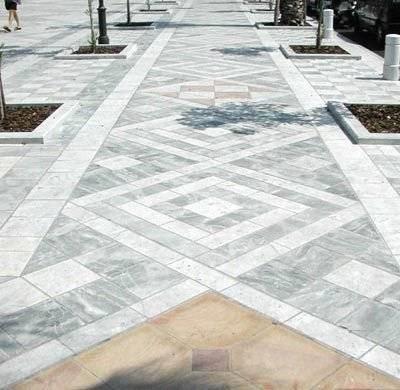 Piastrelle per esterni  pavimenti esterno  Guida alla