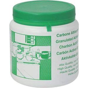 carbone in granuli 420gr