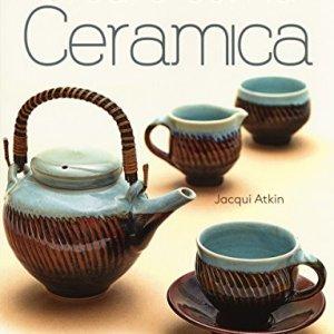 Creare con la ceramica Ediz a colori