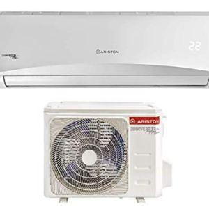 Ariston 3381274 PRIOS R32 12000 BTU Climatizzatore Monosplit WIFI ReadyClasse di efficienza energetica A