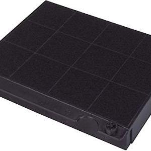 Elica Turboair filtro carbone attivo F00333S
