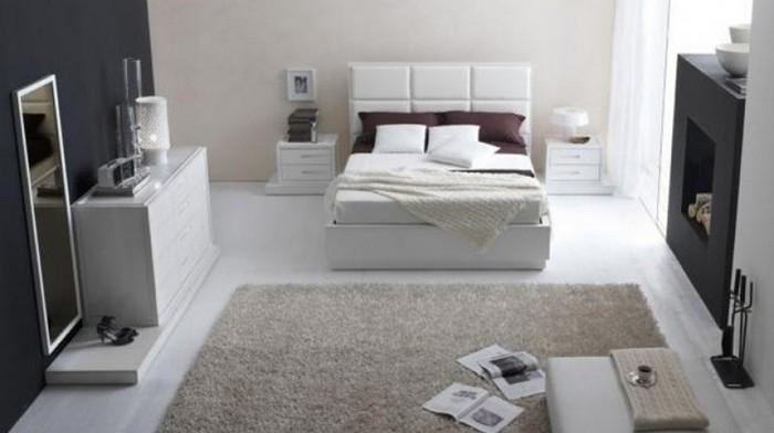 Camere da letto a Lecce e provincia Cristina Fasolin