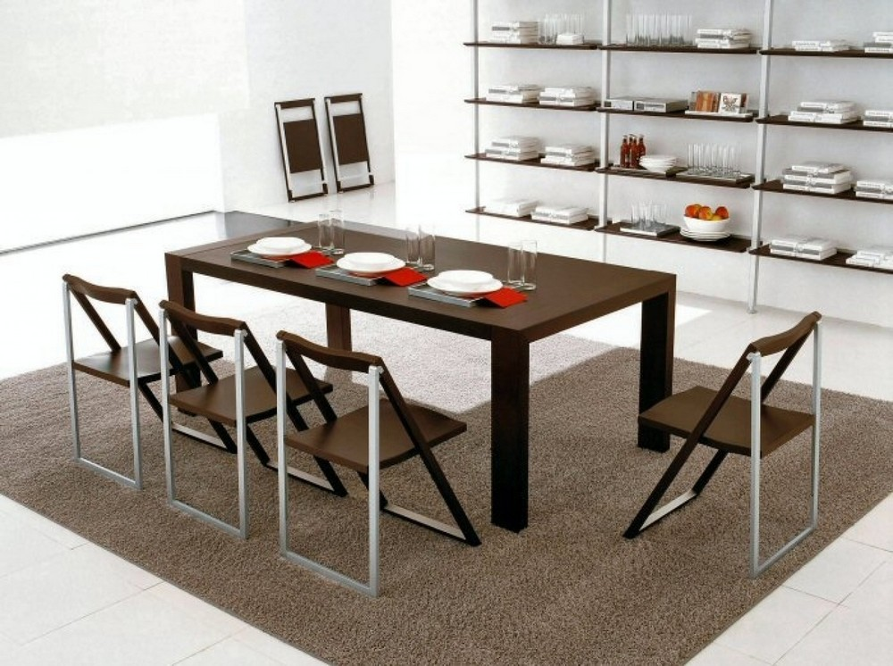 Ikea Tavoli E Sedie Da Giardino Arredo Esterni Ikea Ikea