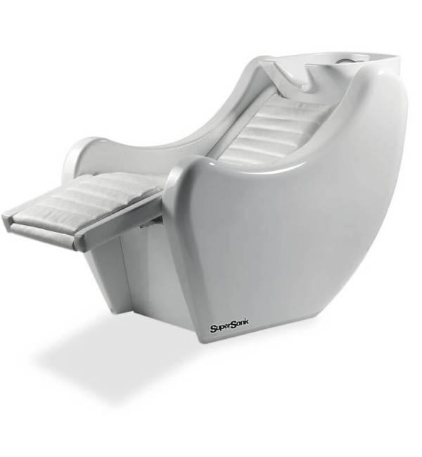 Lavatesta-massaggio-vezzosi