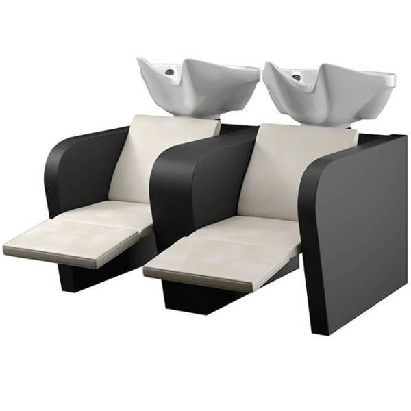 lavaggio-divano-massaggio