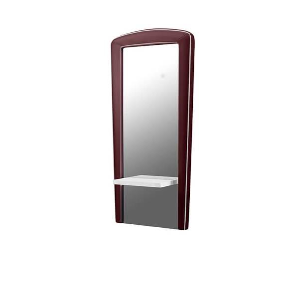 specchio-parrucchieri-royal