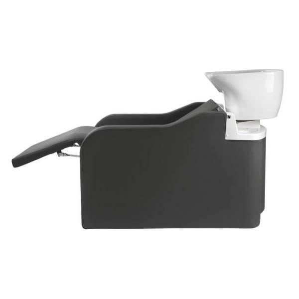 lavatesta-lettino-massaggio-vezzosi