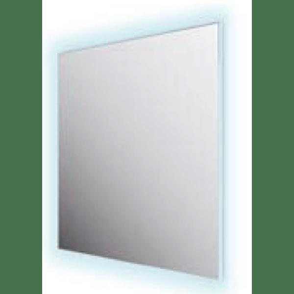 specchiera-led-quadra-economica