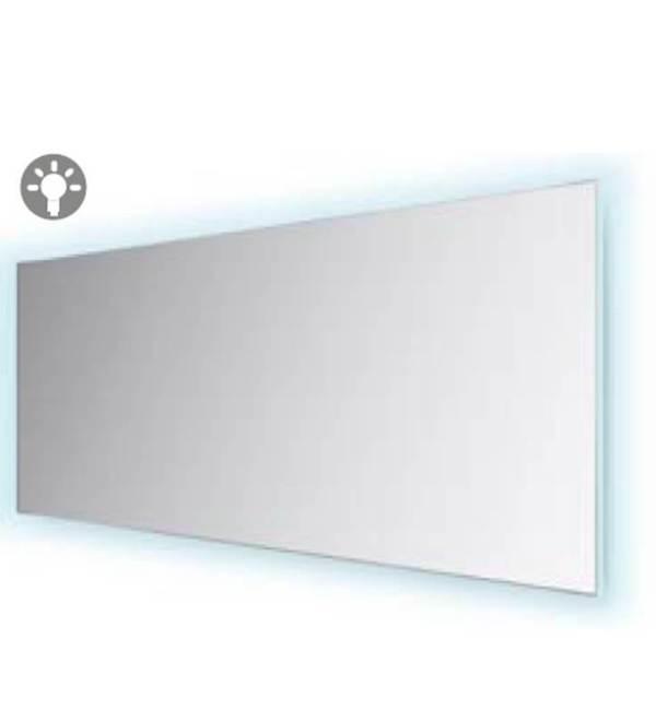 specchiera-economica-illuminata-parrucchieri