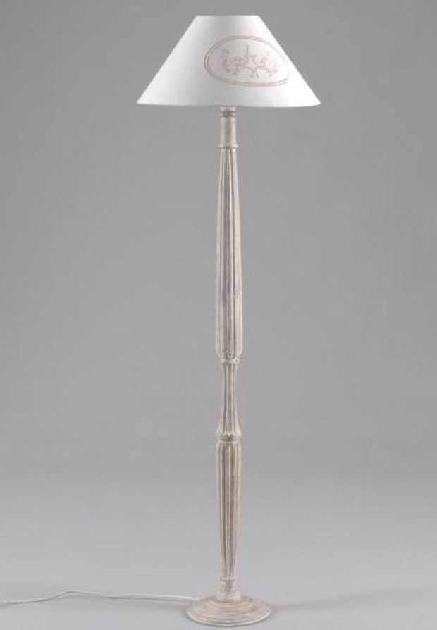 Lampade camera da letto provenzali come sceglierle