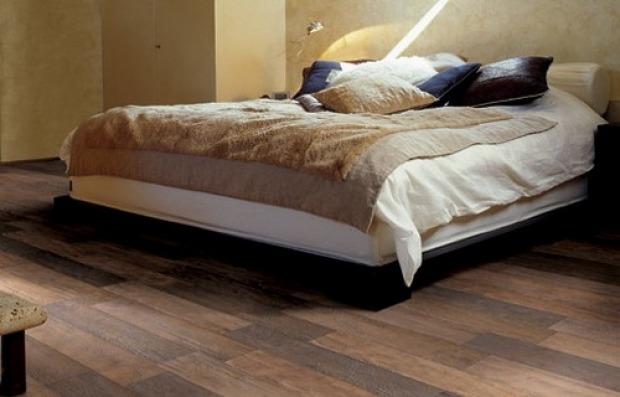 Pavimenti camera da letto provenzali i decori e i
