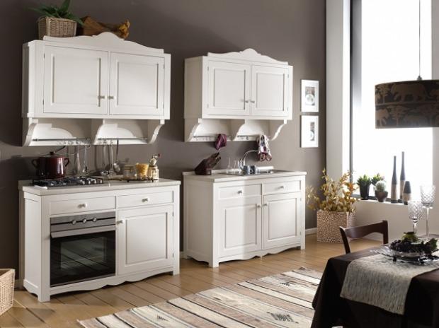 Cucina ikea usata vendita idee per interni per la casa for De club mobili