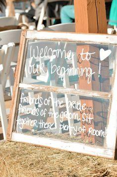 7 idee per allestire la tavola del matrimonio in stile Shabby Chic Provenzale o Country