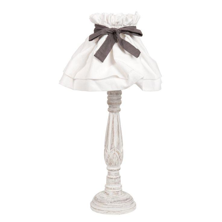 Da maisons du monde puoi trovare lampadari dalle forme, dai materiali e. Lampade Shabby Chic Da Maison Du Monde Arredamento Provenzale