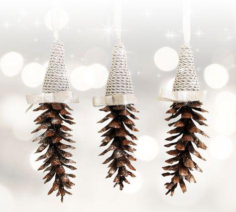 Natale 2015 idee creative per addobbare e decorare la