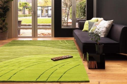 tappeti soggiorno classici country etnici moderni design