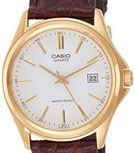 Casio Classic MTP1183Q7A  Orologio da polso Uomo