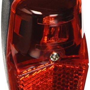 Lampa 93595 Fanalino Posteriore Parafango Omologato 1 Super LED Multicolore