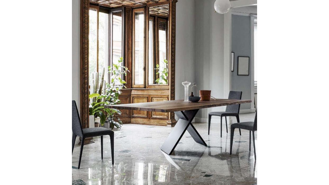 AX Bonaldo Table