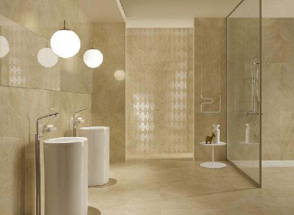 Finiture degli interni La Ceramica  Arredativo Design Magazine