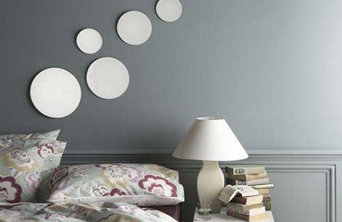 Testiere del letto fuori dal comune  Arredativo Design Magazine