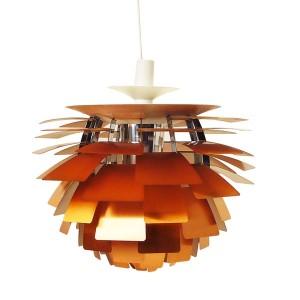 PH Artichoke  Arredativo Design Magazine