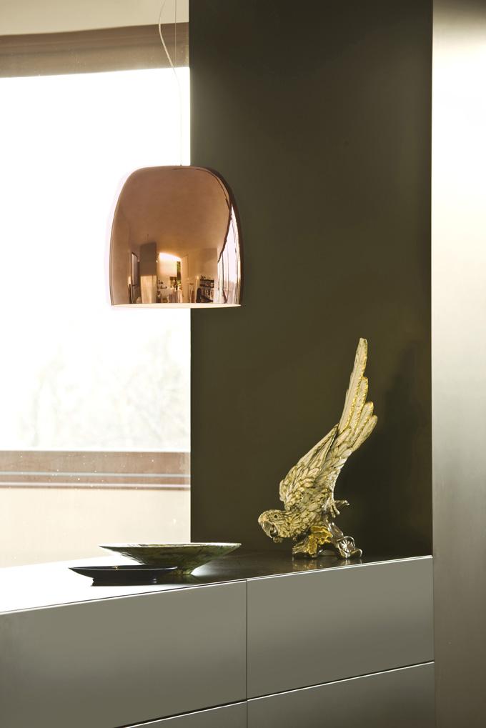 Gli accessori design per arredare casa  Arredativo Design