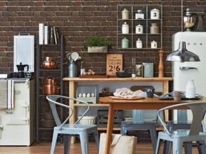 shabby-chic-kitchen-decorating-ideas