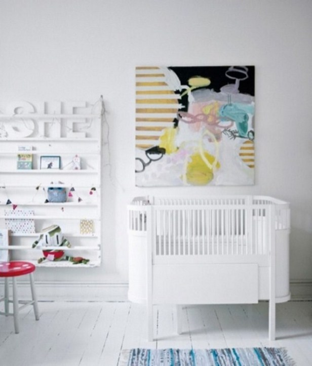 Bright-Classical-Scandinavian-Interior-Design-Kids-Room