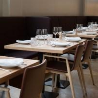 Brond Restaurant_helsinki_PH credits. baraBild Sverige AB (2)