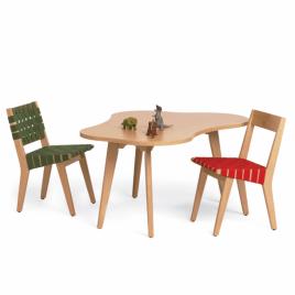 Thumb_risom-amoeba-table-risom-side-chair-7377_z.jpg,2