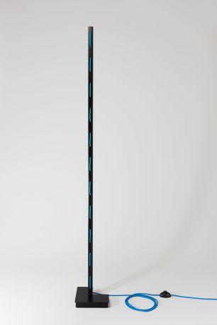 ZAVA_Floor Lamp_Stitch b by Massimo Rosati