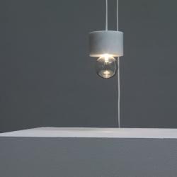 studio-vit-marble-lights-9