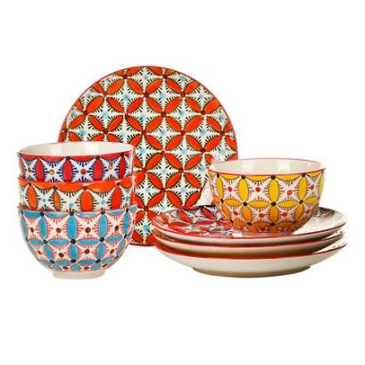 5colour-hippy-bowl-set-of-4