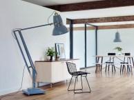 Anglepoise_Original_1227_Brass_Giant_Floor__Pendant_Lamp_Elephant_Grey