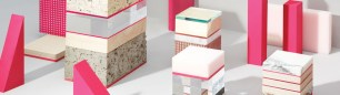 Materials-architecture-1-1600x450