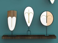 b_bikita-cole-italian-design-label-178988-releab0ed52