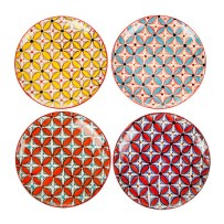 pols-potten-colour-hippy-plate-set-o