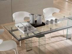 tavolo-allungabile-vetro-evident (1)