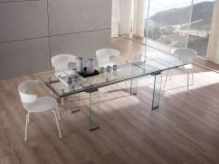 tavolo-allungabile-vetro-evident