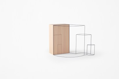 trace-container01_akihiro_yoshida
