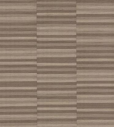 ALPI Tarsie 3 _Designer Collection by Piero Lissoni_cod 18.15_tb