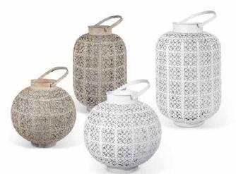 Atipico-lanterne-in-metallo-onfuton-03